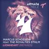 Download Marcus Schossow feat. The Royalties STHLM - Lionheart (Dimension Remix) [ASOT726] [OUT NOW] Mp3
