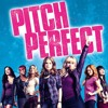 Pitch Perfect Titanium Remix (500miles)