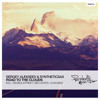 Sergey Alekseev - Road To The Clouds (Bee Hunter Remix) [Free Download]