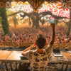Avalon Live At Ozora Festival 2015