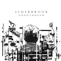 Elderbrook Good Enough Artwork