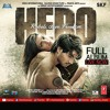 Main Hoon Hero Tera (Armaan Malik Version) mp3