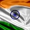 Sabse Agey Honge Hindustani(DJ AIRLOCK MIX)