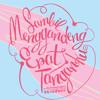 JKT48 (Team T)- Maria Desy,Elaine Hartanto & Chikita Ravenska - Kono Mune no Barcode (DVD RIP)