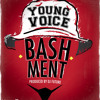 YOUNG VOICE - BASHMENT - 2016 SOCA