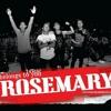 Rosemary - We Are Skatepunkers.mp3