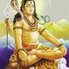 Meditation: Om Nama Shivaya