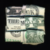 Fuck The Money - ft. Cassper Nyovest, prod. Farhot