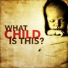 What Child is This? | 01 I Am the Good Shepherd