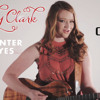 HUNTER HAYES  - 21 (Official Cover) Liddy Clark