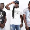 Ni Wewe - Iddi Singer - Landan Balla - Lovince Mckenzie