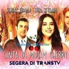 Ost Cinta Di Musim Cherry Bahasa Indonesia [www.ipankwap.com]