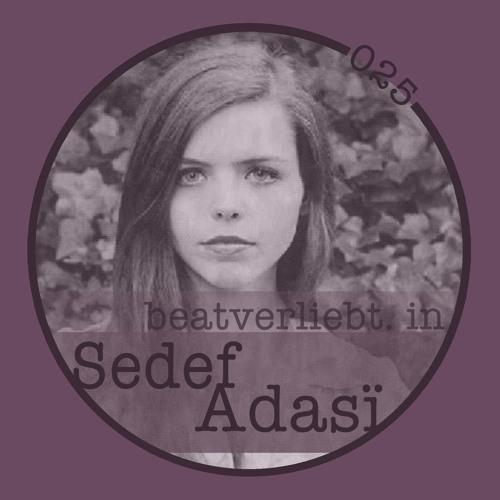 beatverliebt. in Sedef Adasi | 025