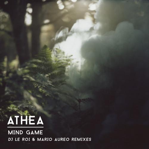 Athea - Mind Game (Original Mix)Knee Deep In Sound