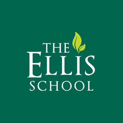 Ellis School Mini-Course Poetry Workshop