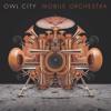 Thunderstruck - Owl City (Synth Recreation)
