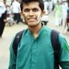 Is Mulk Ko Rakhna Mere Bachon Sambhaal Ke (Mili_Naghma)