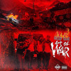 01. Art Of War (Intro)