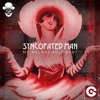 SYNCOPATED MAN - My Melancholy Baby (Club Mix)