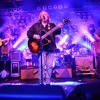 Warren Haynes - Patchwork Quilt (live at Gathering of the Vibes 2015)