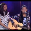 La Vie En Rose Live (The Voice Kids2)