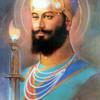 Bhai Sukha Singh - Parsang of Sri Guru Hargobind Sahib Ji Part 2
