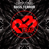 Dropzomb - Bass Terror (Original Mix) OUT NOW