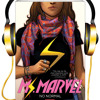 Ms. Marvel Volume 1 No Normal Launch Trailer