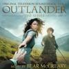 Castle Leoch (Outlander Vol. 1 OST)