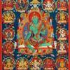 01 Praise To The 21 Taras