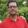 Hai Preet Jahan Ki Reet Sadaa