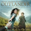 Download The Wedding (Outlander Vol. 1 OST) Mp3