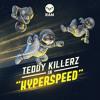 Teddy Killerz - Quasar [Premiere]
