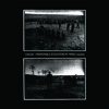 Craow - Preferable Execution By Firing Squad LP (Side A)