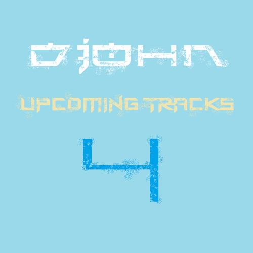 D-John- Destroy The Club (Original Mix)