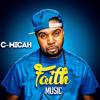 C-Micah - Get Gone ft. S.O.C.O.M.