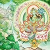 2 - 02 The Green Tara Mantra