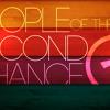 Second Chance (Part 1)