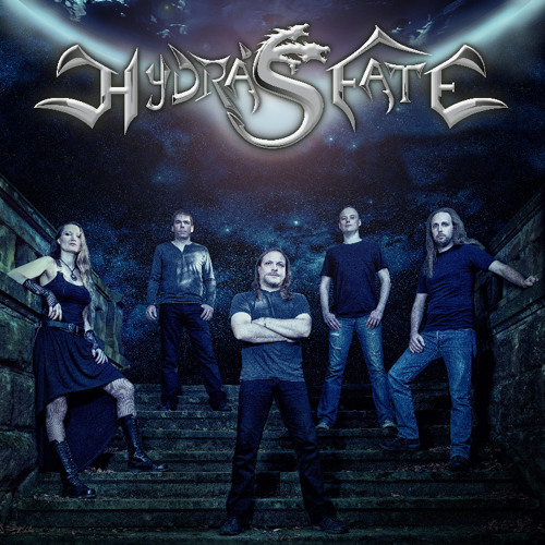 Hydra's Fate - Medley - 1