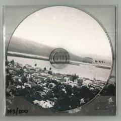 previews. Desove - Cruising (LP) | ROHS!