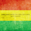 The Wailing Souls - Jah Jah Give Us Life To Live (Ruff Remix)