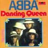 Dancing Queen - Abba (Chris - Bumpy Remix)