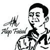 Dadali - disaat aku  tersakiti (cover by Alqo Faisal)