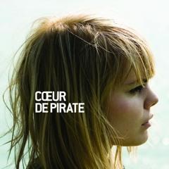Printemps-Coeur De Pirate