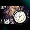 4 Mins. (Prod. Taylor King Music)
