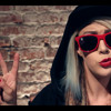 Hey Mama - David Guetta feat. Nicki Minaj, Bebe Rexha & Afrojack (Cover by Natalia Ludwig)