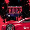 OsheaLee - COupe (Feat MaliQTDA)