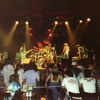 Pur'p'l Tur't'lz 2-6-90/2-8-90 Rehearsal - Try this one first!!!