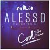 Alesso - Cool (Rukio Bootleg) [FREE DOWNLOAD]