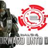 """Halo 4: Forward Unto Dawn - """"Axios"""" (EpicNinja Remix)"""